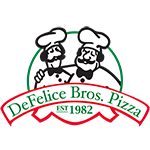 DeFelice Bros Pizza
