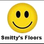 Smitty's Floors